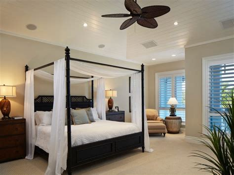 interior design maryland bedroom decorating and designs by publicover interior