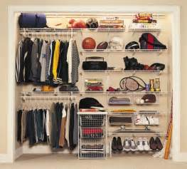 Closet Rack System Tims Custom Closets Mn Local Affordable Minnesota Wire