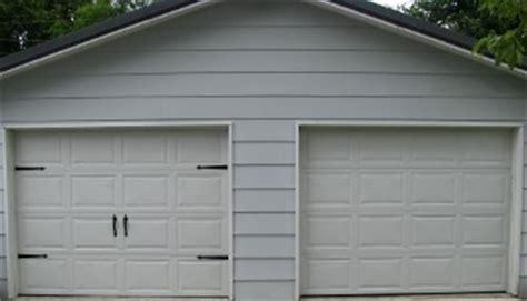 Garage Door Knob Decorative Hardware Kit Garage Door Decorative Hardware