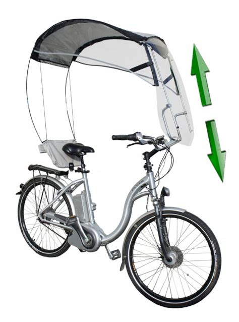 bike awning bicycle rain protection veltop classic