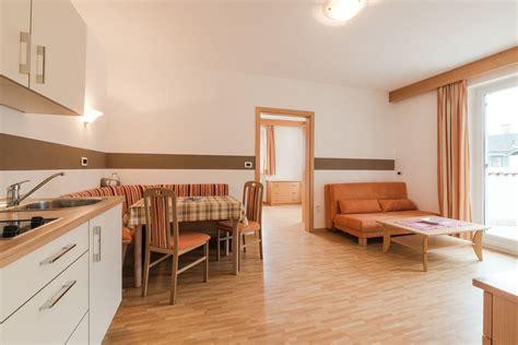 appartamenti merano vacanze vacanze l 246 wenwirt presso merano