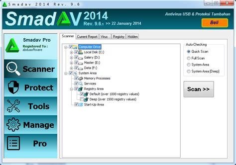 download keylogger full version terbaru 2014 download smadav pro 2014 rev 9 6 1 update terbaru full