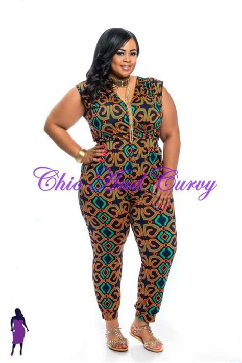 ankara jumpsuits 58 best images about nigerian ankara jumpsuit on pinterest