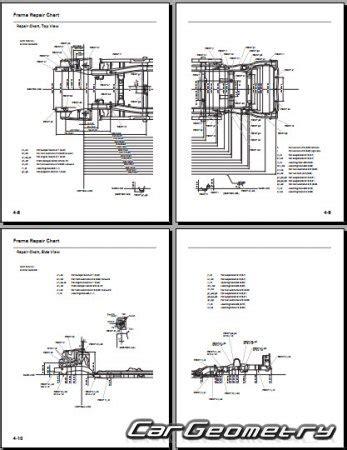 service manuals schematics 2006 honda ridgeline electronic valve timing кузовные размеры honda ridgeline 2006 2014 body repair manual