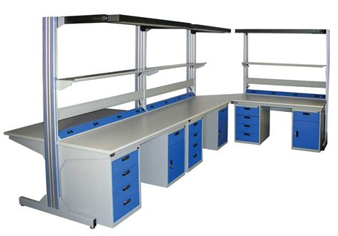 lab design workbenches model dimension lab pro lab series pro line
