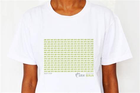 T Shirt X 04 srh merchandising krittika arvind graphic design