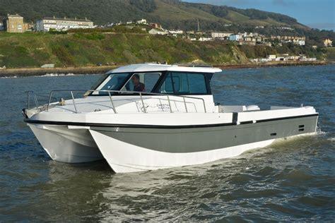 cheetah catamaran boats for sale catamaran day fishing boat outboard andy o cheetah