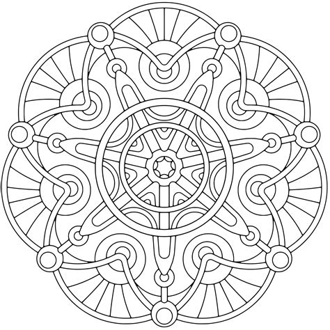 10 free printable holiday adult coloring pages 10 free printable holiday adult coloring pages gianfreda net