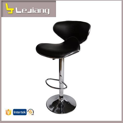 italian design cheap wholesale wood leg plastic chairs