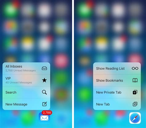 solved 3d touch not working on iphone x 8 7 in ios 11 fixes here easeus