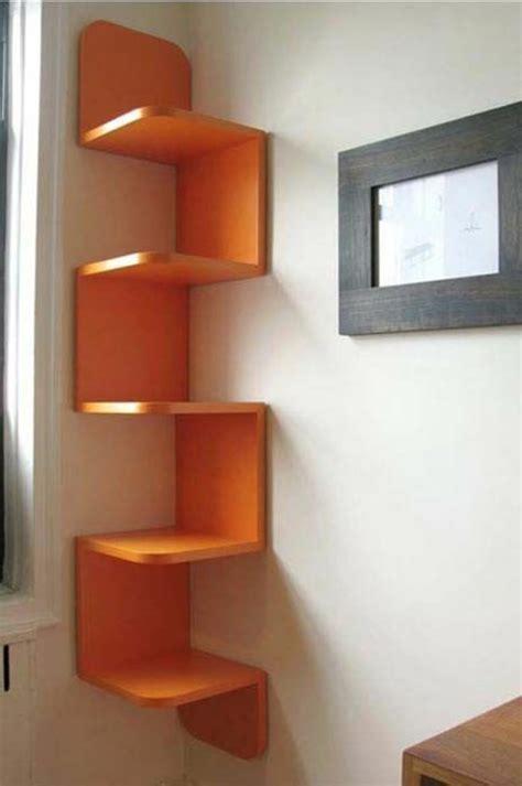 küche ecke regal ecke bestseller shop f 252 r m 246 bel und einrichtungen