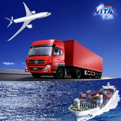 international air freight freight forwarders from china to bremen buy international