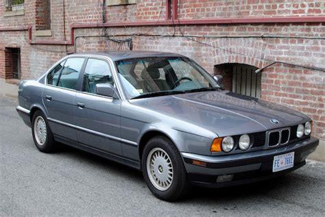 how do i replace a 1991 bmw 525i fuel pump how do i s 1991 bmw 525i german cars for sale blog