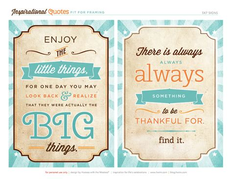 printable quotes maker celebrating everyday moments making dinnertime quality