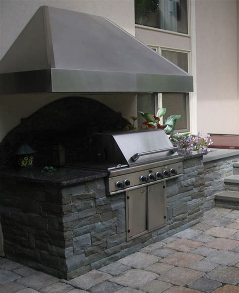 bbq outdoor kitchens nj built in grill fireplace design ideas bbq outdoor kitchens nj built in grill fireplace design ideas