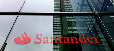 banco santarder banco santander banqueando