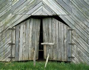 images of barns barn www imgkid the image kid has it