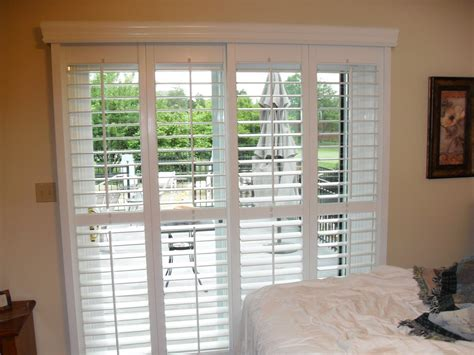 Wooden Shutters Interior Home Depot by Flexible Patio Door Blinds Lgilab Com Modern Style