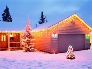 unique outdoor christmas lights modern magazin