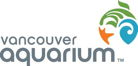vancouver aquarium 50 new year jen s of random thoughts vancouver aquarium 50