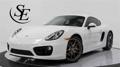 porsche cayman 2015 white 100 porsche cayman 2015 white cayman archives the