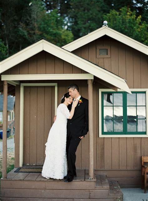 cama wedding intimate boathouse wedding at cama beach state park katie