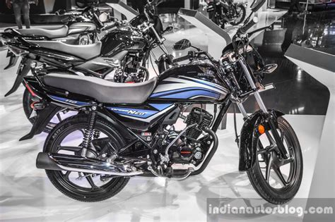 honda dream 2016 honda dream neo launched auto expo 2016