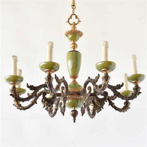 Onyx Chandelier quot onyx quot bronze chandelier 2 available the big chandelier