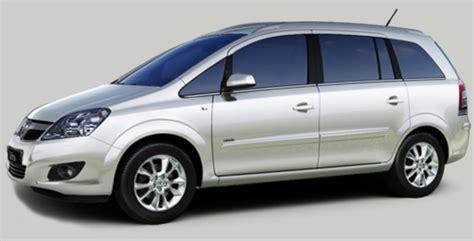cheap minivan rentals rent a minivan cheap rent a minivan sofia minivan rental