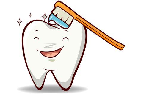 film kartun gigi cara mencegah gigi berlubang segiempat