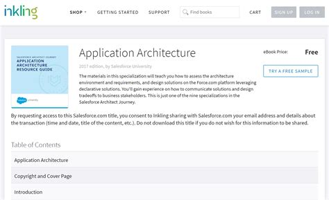 application design salesforce certification what happened to salesforce technical