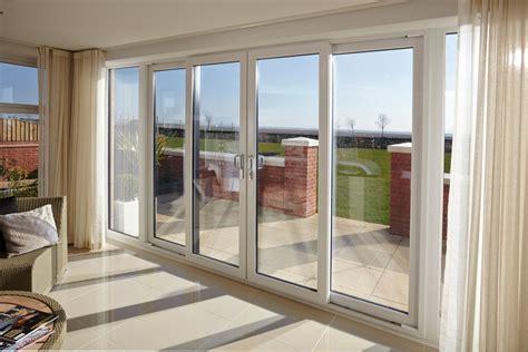 upvc patio doors maidstone double glazed doors kent