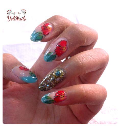 imagenes de uñas acrilicas decoradas gratis imagenes de figura para uas tattoo design bild