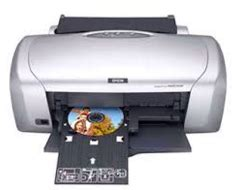 Printer Canon R230 printer r230 drivers printer