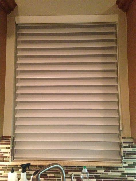 window treatments west palm we serve palm county edward s window decor