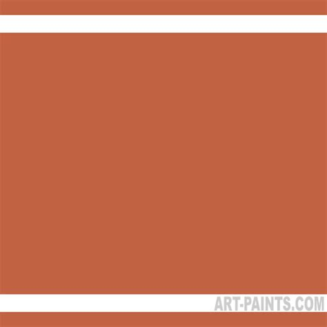 burnt orange paint burnt orange decoart acrylic paints dao16 burnt orange