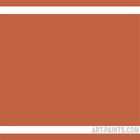 orange paint colors burnt orange decoart acrylic paints dao16 burnt orange