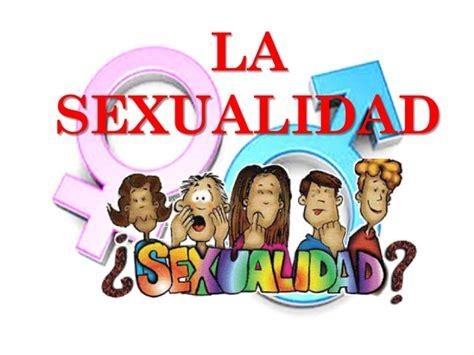 imagenes educativas de sexualidad la sexualidad