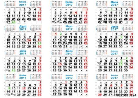 Dia De Tu Santo Calendario Im 193 Genes De Santoral Para Felicitar 365 Im 225 Genes Bonitas