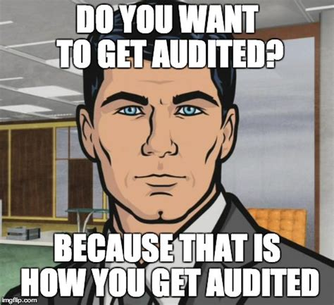 Accounting Memes - the gallery for gt accounting symbols and meanings