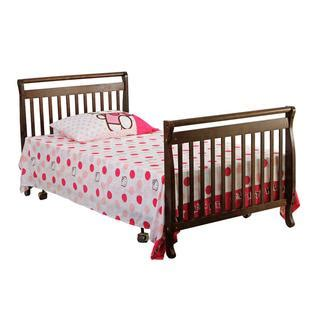 Crib Mattress Kmart by On Me 3 In 1 Portable Convertible Crib Day Bed