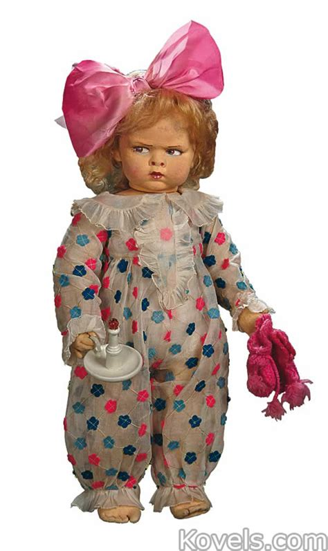 porcelain doll price guide antique doll toys dolls price guide antiques