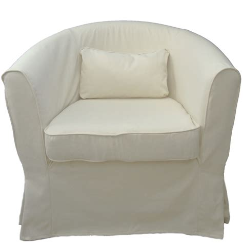 Slip Cover For Chair by Get The Attractive Chairs With Slip Covers For Chairs