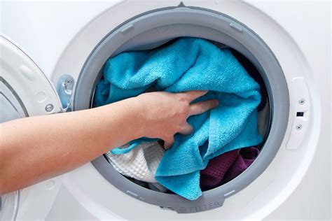Where To Put Laundry Don T Make These 10 Laundry Mistakes Homestructions