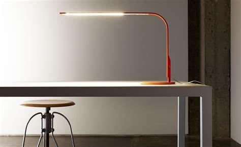 energy saving task lighting in the kitchen 10 led under lim360 led task l hivemodern com