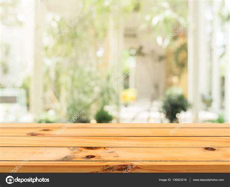 wooden board empty table top on image photo bigstock tablero de madera vac 237 a mesa en de fondo borroso tabla