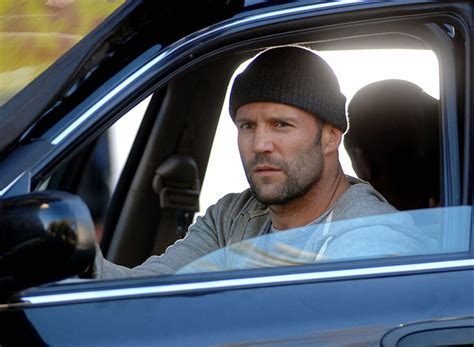 fast and furious 8 bad guy jason statham confirmed for fast and furious 7 geektyrant