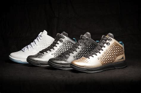 brand black basketball shoes brand black basketball shoes shoes footwear