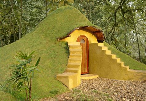 earth news earthbag dome earthbag house plans