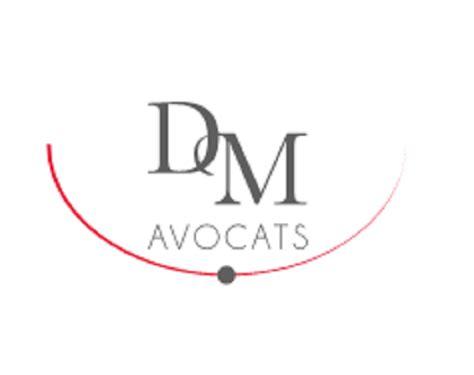 Cabinet Avocat Nimes by Avocat 224 N 238 Mes Divorce Prestation Compensatoire